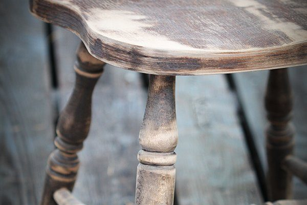 Furniture restoration specialists